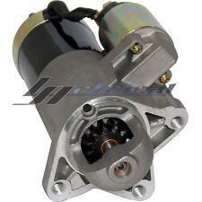 100% NEW STARTER for MAZDA 929 MPV 3.0L V6 *ONE YEAR WARRANTY*