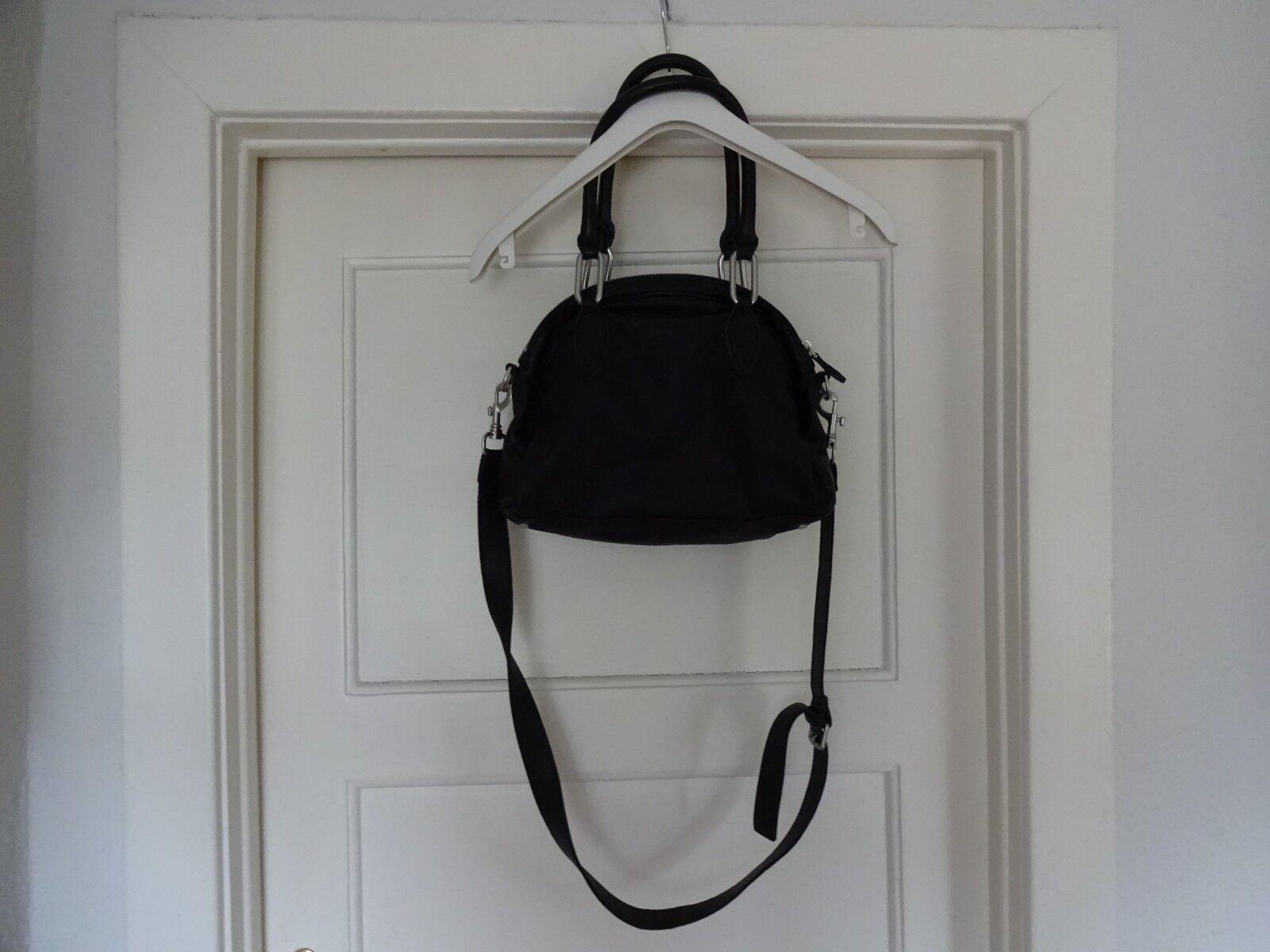 Damen Handtasche Liebeskind Schwarz Echt Leder     | Internationale Wahl  | Speichern  | Bevorzugtes Material  9134f5