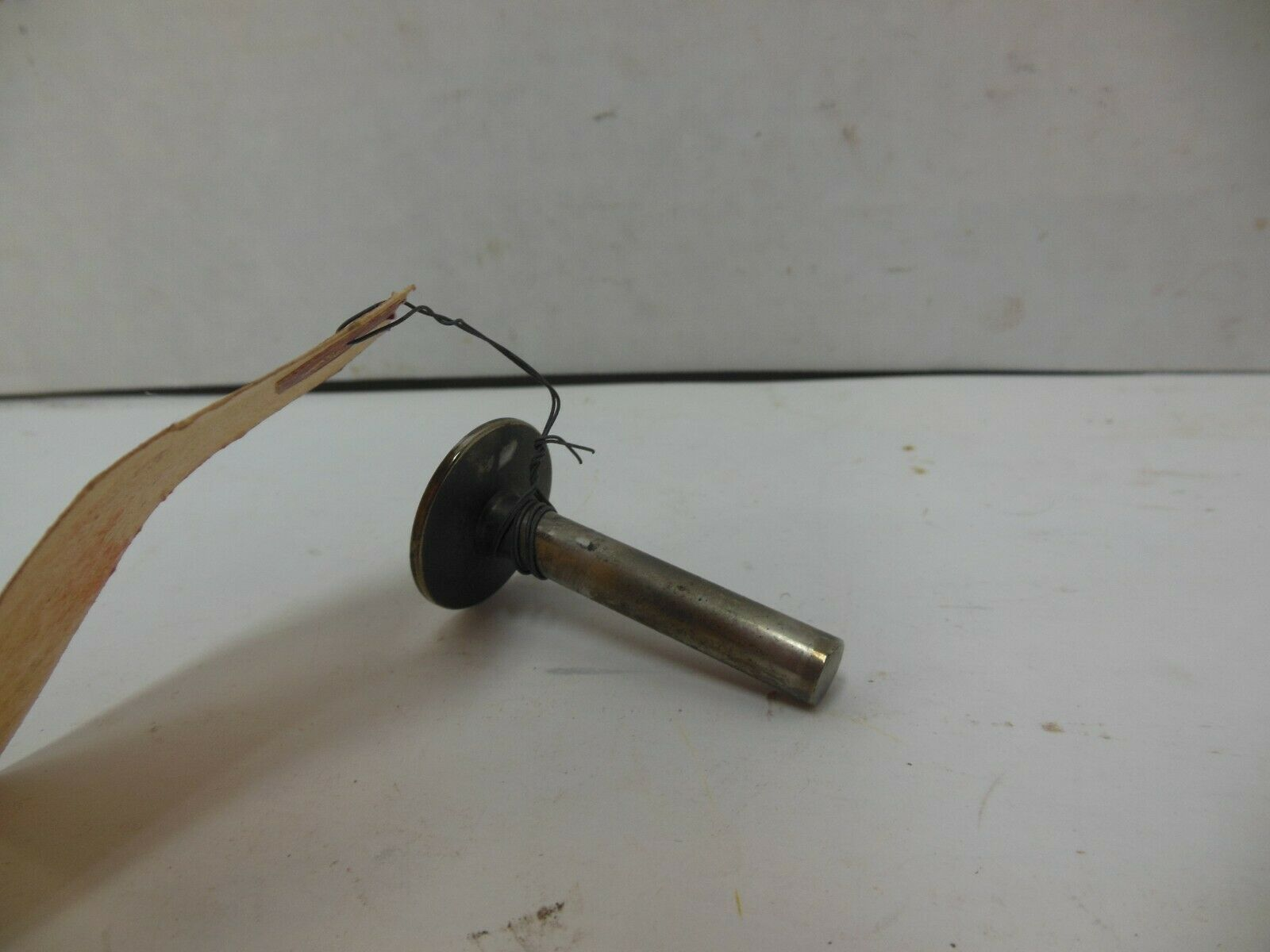 Lawson Tecumseh NEW OLD STOCK 34034 Valve Tappet Lifter FREE S/&H!