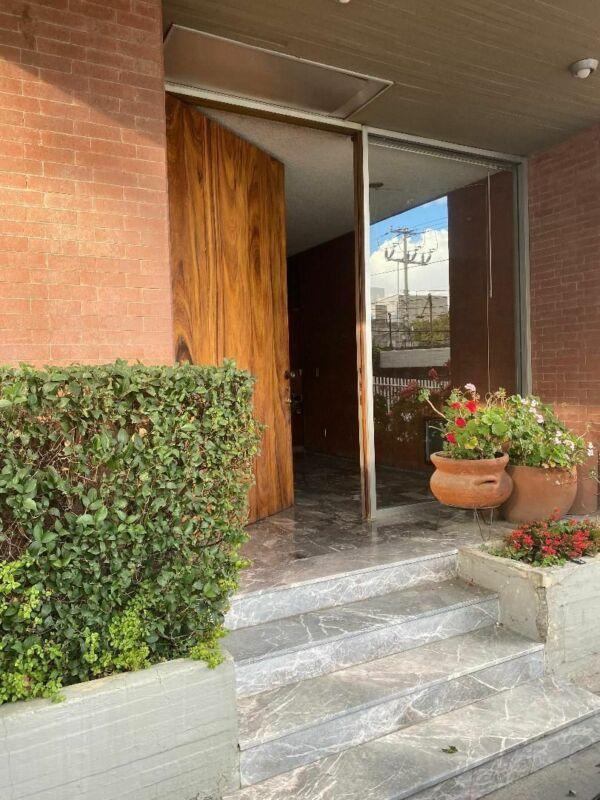 Casa en Venta cerca de Cuicuilco