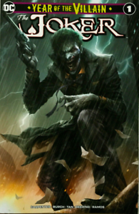 JOKER-YEAR-OF-THE-VILLAIN-1-DC-Francesco-Mattina-Variant-John-Carpenter-Batman