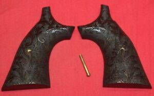 Smith-amp-Wesson-K-Frame-Grips