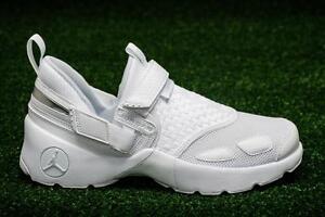 Nike Air Jordan Trunner LX White 897992 100 Men