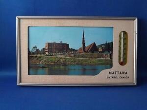 ADVERTISING-THERMOMETER-SIGN-ADVERTISING-MATTAWA-ONTARIO-CANADA-CHURCH-RIVER