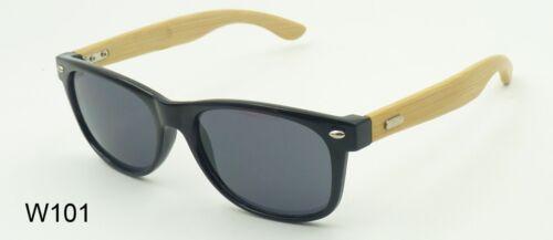 Karma Accessories Wholesale Sunglasses Classic Shades Bulk Men Ladies Unisex