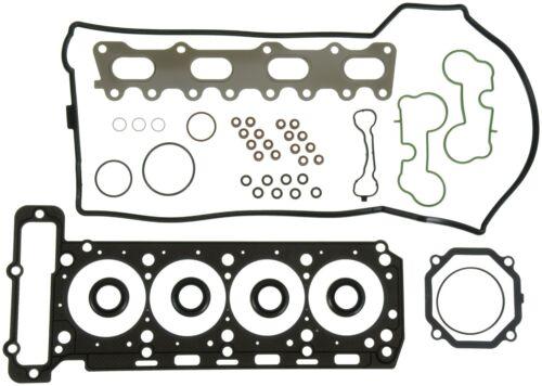 Victor HS54620 Engine Cylinder Head Gasket Set