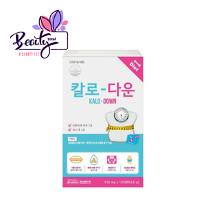 Details About K Pop Star Diet Weight Loss Diet Pills Lemona Chitosan Kalo Down For 2 Weeks