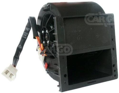 Reemplazo 12 V 010-A70-74D conjunto de Soplador centrífugo Spal 3 velocidad 160639