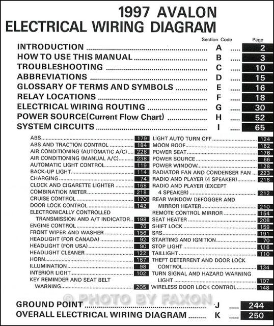 1997 Toyota Radio Wiring - 2007 Fx35 Infiniti Wiring for Wiring Diagram  SchematicsWiring Diagram Schematics