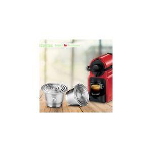 Nachfuellbare-und-wiederverwendare-Kaffekapsel-fuer-Nespresso-Capsule-a-cafe-rec