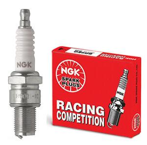 Pack of 1 BR9EG Racing Spark Plug NGK 3230