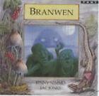 Branwen by Jenny Nimmo (Paperback, 1997)
