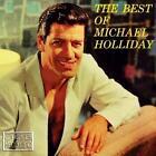 The Best Of von Michael Holliday (2010)