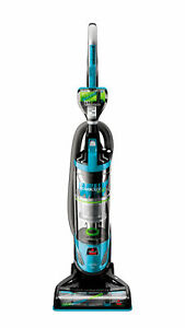 BISSELL PowerGlide Pet Vacuum   2215A Refurbished!