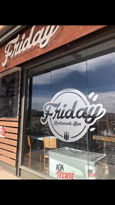 Local Comercial Renta/venta en Cantera Cinco