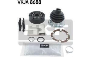 SKF-Juego-de-articulacion-arbol-transmision-FIAT-ALFA-ROMEO-FORD-VKJA-8688