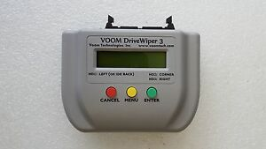 VOOM-DriveWiper-3-NEW-Portable-Forensic-HDD-Disc-Duplicator-Wiper-Sanitizer