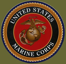 395 Page USMC Marine Corps Crucible Instruction Book in PDF on CD