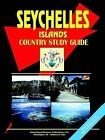 Seychelles Country Study Guide by International Business Publications, USA (Paperback / softback, 2004)