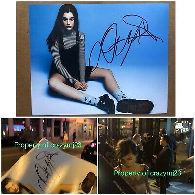 diana silvers signed 8x10 picture booksmart space force autograph exact proof ebay diana silvers signed 8x10 picture booksmart space force autograph exact proof ebay