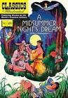 A Midsummer Night's Dream by William Shakespeare (Paperback, 2016)