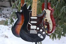 VINTAGE FENDER USA MADE LONE STAR 1997-98 STRATOCASTER SEYMOUR DUNCAN USA MADE