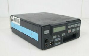 Datavideo-DN-600-NTFS-FAT32-Hard-Disk-Drive-Desktop-DV-HDV-Video-Recorder