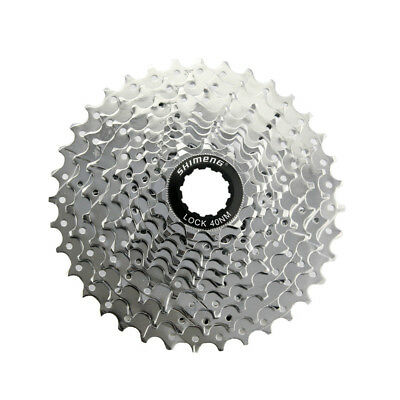 Cassette 10 Speed 11-36T MTB Bicycle Parts Bicycle Freewheel Cassette 10 Speed