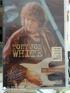 Tony-Joe-White-In-Concert-DVD-NUOVO
