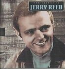 The Essential Jerry Reed by Jerry Reed (CD, Aug-1995, RCA)