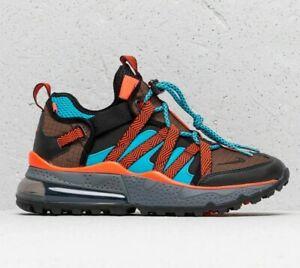 Nike Air Max 270 Bowfin Mens Mens Aj7200 200 Size 8