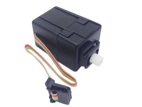 5x Servo Motor 61.186.5311 Ink Key Motor for Heidelberg SM 102 PM52 Harris M1000