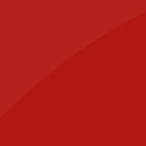 Aufkleber Farben /& GrößenKonturschnitt ☑ Boost Loadingversch