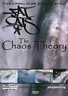 Chaos Theory 5030538014533 DVD Region 2