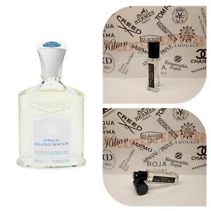Creed-Virgin-Island-Water-Extract-based-Eau-de-Parfume-Fragrance-Spray