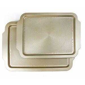 2-Piece-Baking-Sheet-11x15-75-10x13-75-Non-stick-Cookie-Sheet-Pan-Bakeware-Set