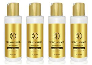 KERATIN-FOR-HAIR-FORMOL-FREE-SMOOTHING-BLOW-OUT-SILKY-STRAIGHT-4-PIECE-KIT-4-OZ