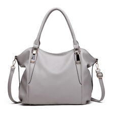 item 5 Miss Lulu Leisure Daily Ladies Soft PU Leather Hobo Handbag Tote  Shoulder Bag -Miss Lulu Leisure Daily Ladies Soft PU Leather Hobo Handbag  Tote ... 981fe1f7bebdf