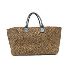 Authentic BOTTEGA VENETA Bag 113129 VP951  #260-002-154-4620