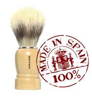 Beter Shaving Bruch Clasica/ Brocha De Afeitar Clasic Especial