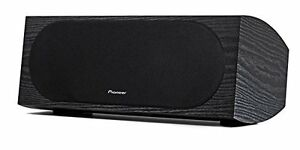 Pioneer-Sp-c22-90-W-Rms-Speaker-2-way-1-Pack-55-Hz-To-20-Khz-6-Ohm-88