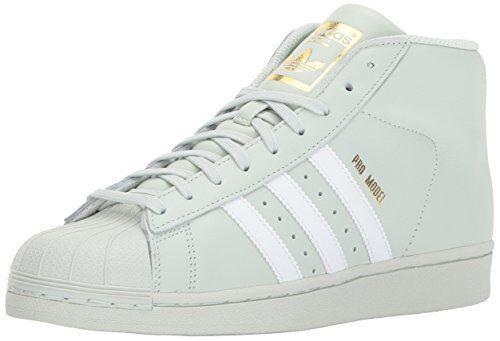 Adidas performance uomini (modello / basket scarpa - scegliere sz / (modello colore 1555a5