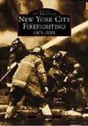 New York City Firefighting 1901-2001 by Steven Scher (Paperback, 2002)