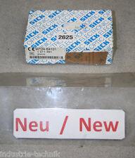 Sick Reflexlichtschranke WT24-B4101 1011461 PHOTOELECTRIC PROXIMITY SENSOR