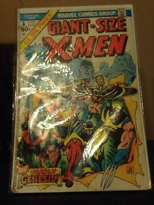 56 random vintage comic - photo #38