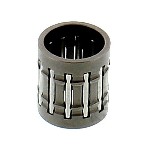 Little End Bearing - Needle Roller 16X20X22 For Yamaha DT 175 1976 - 1974