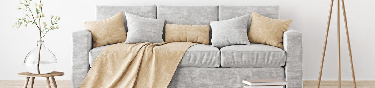 Aktion ansehen Preiswerte Sofa-Highlights Bis 300 € inkl. Gratis-Versand
