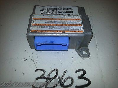 www.ebay.com.au
