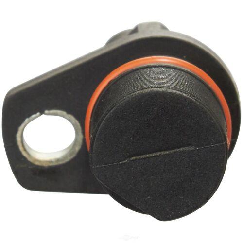 Engine Camshaft Position Sensor Spectra S10206