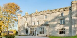 5-Holiday-Apartment-at-Thurnham-Hall-Lancaster-1-Week-Staycation-24-October